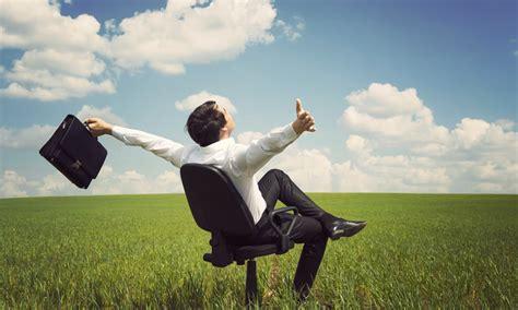 emploi bureau d 騁ude environnement les solutions de bureau virtuel la vie en cio