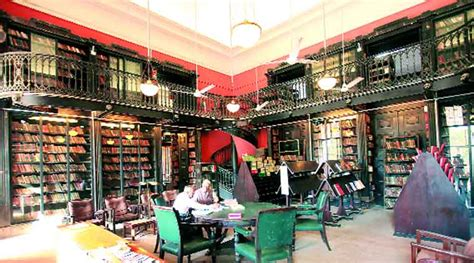 room to read mumbai room to read no funds asiatic library turns to youth festival crowds the indian express