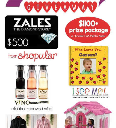Zales Gift Card - love is in the air 500 zales gift card giveaway