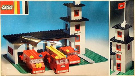 lego hotel tutorial 357 1 legoland fire house brickset lego set guide and