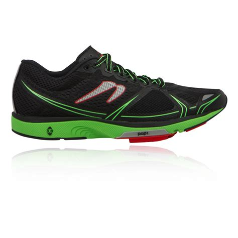 motion running shoes newton motion v running shoes aw16 50