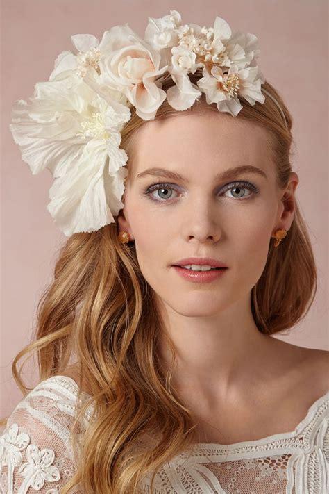 top 25 best headband veil ideas on veil hairstyles bridal hair tiara and veil hair