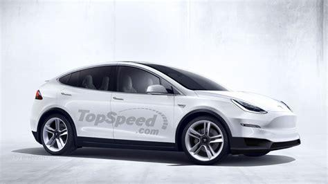 Tesla Model Y News