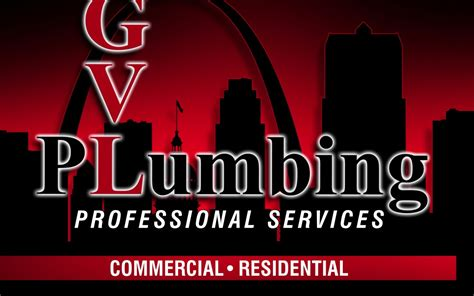 Southside Plumbing by Plumbing The Southside Investment Club