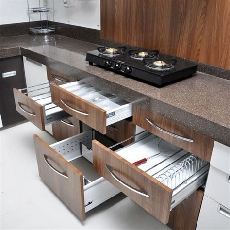 Best Prices For Kitchen Cabinets modular kitchen fittings manufacturer amp manufacturer from