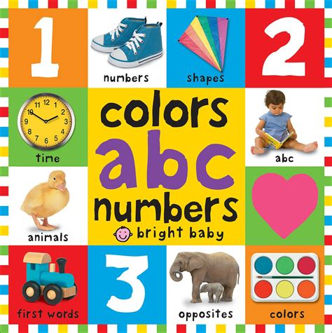 colors in alphabetical order colours in alphabetical order 9908