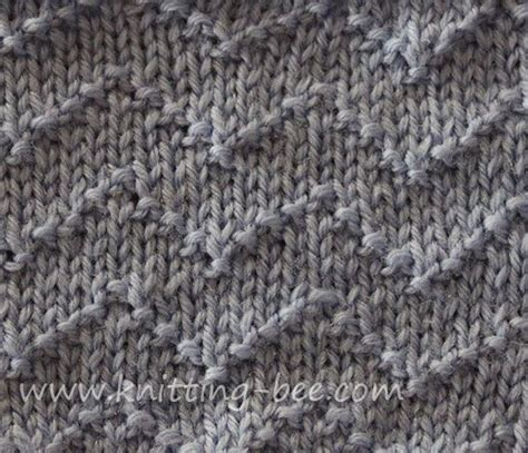 knit purl 177 best images about random info on free
