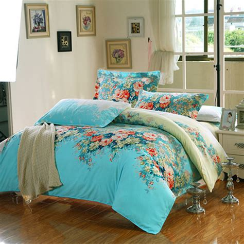 Bedding Sets by Bedding Sets King Size Duvet Cover Bed With