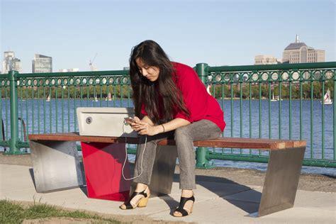 bench technician salary re work blog soofa is creating smart sustainable