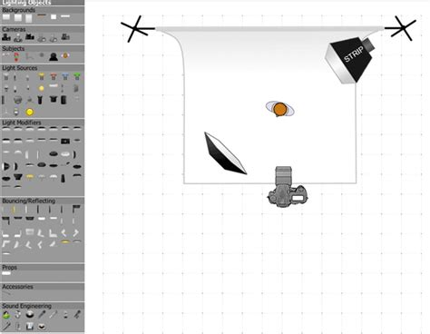 lighting diagram creator the lighting diagram creator terry white s tech
