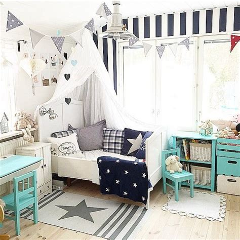 rooms   boys mommo design