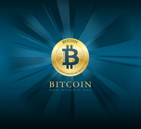 bitcoin adalah visual basic palembang