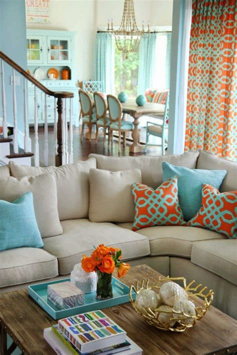 Living Room Decor Theme Ideas Beautiful Homes Ideas And Exles For Your Living Room