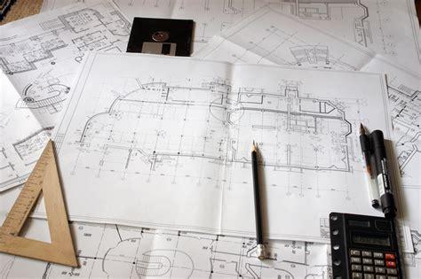 Kernsanierung Kosten by Kernsanierung Bei Einer Denkmalimmobilie Sanierungsimmobilie