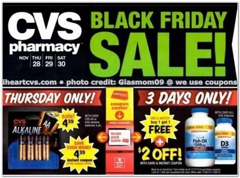 cvs black friday 2013 ad find the best cvs black friday deals and sales nerdwallet shopping