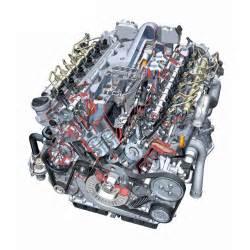 Bugatti Veyron Engine Diagram Bugatti Veyron W16 Engine Animation Bugatti Free Engine