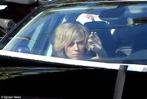 film lucy paris scarlett johansson the sexiest woman alive hides her