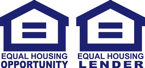equal housing licensed states amwest funding