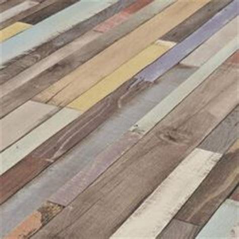 laminaat steigerhout praxis laminaat on pinterest