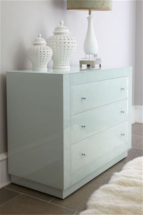 closet chest of drawers plans closet chest of drawers woodworking projects plans