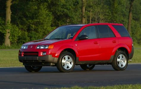 2004 saturn ion ignition switch recall recall roundup gm recalls saturn vue suvs for ignition