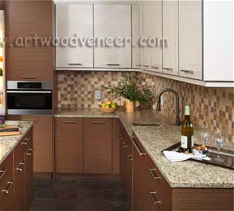 Kitchen Cabinets For Sale Lahore Modern Kitchen Cabinets For Sale In Lahore Kitchens