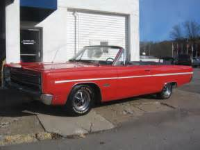 1968 plymouth sport fury convertible 1968 plymouth fury iii convertible for sale photos