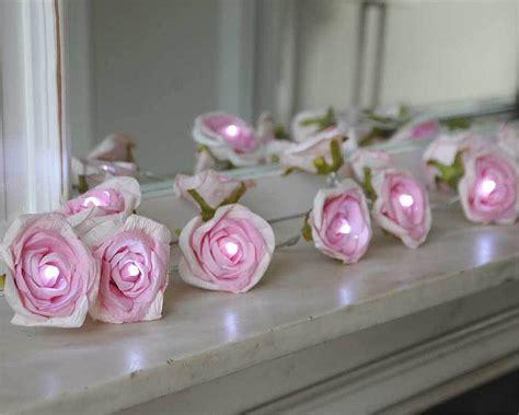 flower string lights for bedroom flower bedroom string lights mike davies s home interior