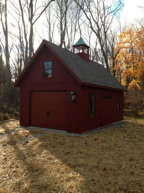 patriots garages amish mike amish sheds amish barns