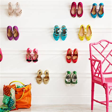 Door Board 3t Shoes Rack Rak Sepatu diy storage solutions