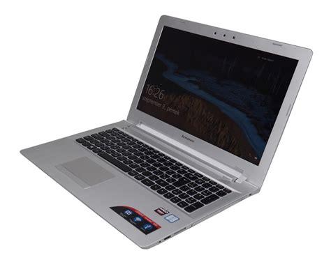 Lenovo Ideapad 500 lenovo ideapad 500 15isk teszt techkalauz