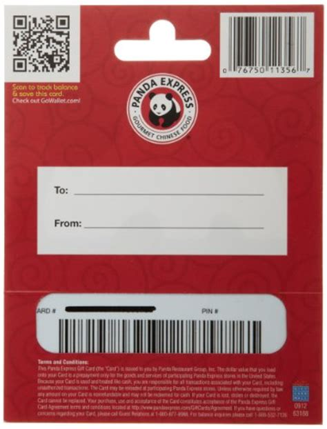 Express Gift Cards - panda express gift card 25 shop giftcards