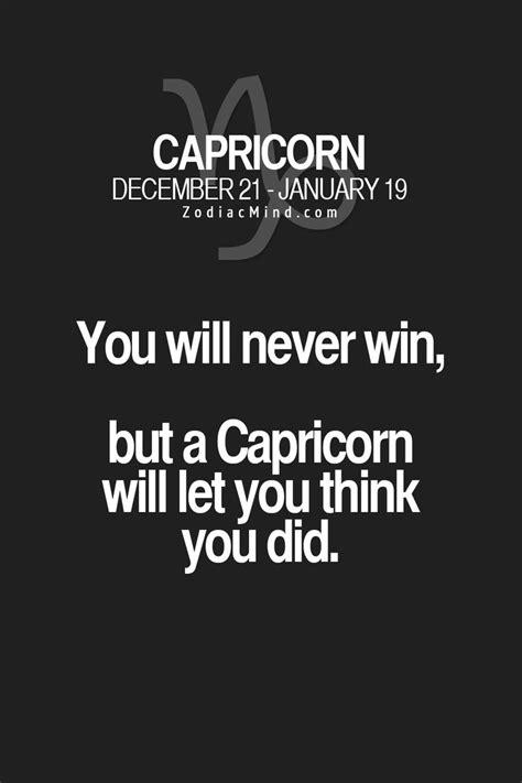 best 25 capricorn quotes ideas on pinterest capricorn