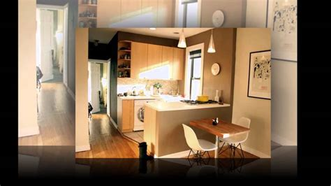 small home interior design youtube small house interior design interior design gallery 2014