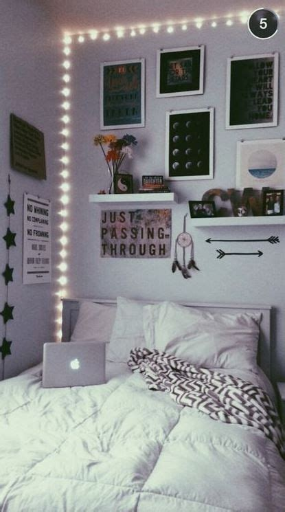 what do you need for college room 50 room ideas that you need to copy room and room ideas