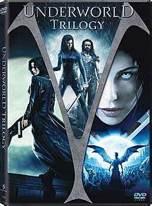 underworld film series movies 1000 ideas about underworld film series on pinterest