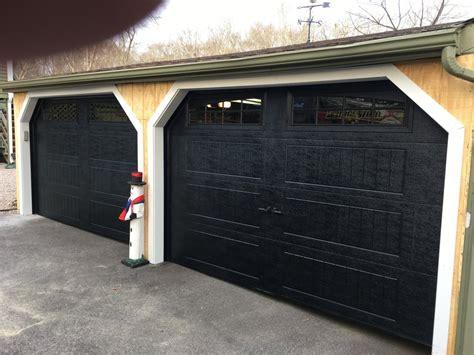 Overhead Garage Door Ri Carr S Overhead Doors 11 Photos Garage Door Services 332 Nooseneck Hill Rd Exeter Ri