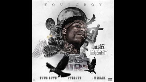 youngboy never broke again everyday youngboy never broke again everyday youtube