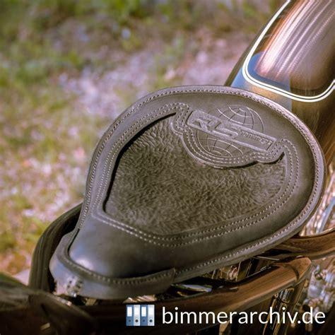 Bmw Motorrad Vin by Baureihenarchiv F 252 R Bmw Fahrzeuge 183 Bmw Motorrad R 5