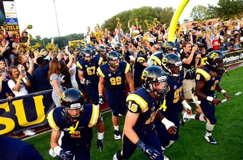Etsu Search 1000 Images About Etsu Bucs On Bristol Football And Football