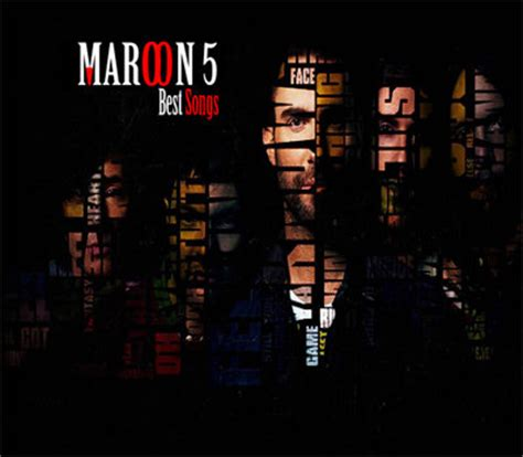 the best of maroon 5 maroon 5 the best songs 2013 mp3 pop