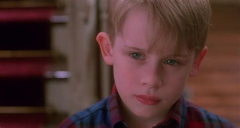 home alone images kevin mccallister hd wallpaper and