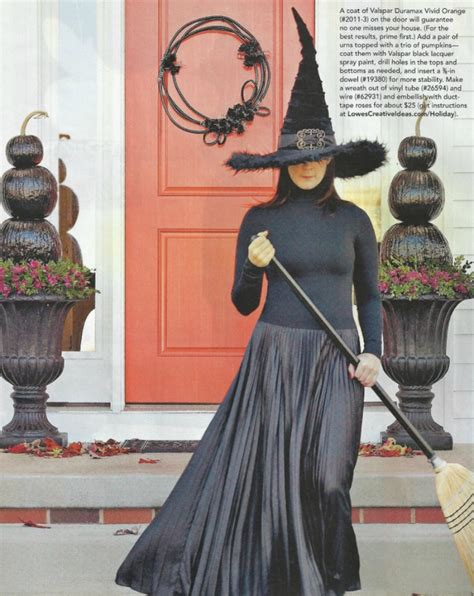 17 best ideas about witch costumes on