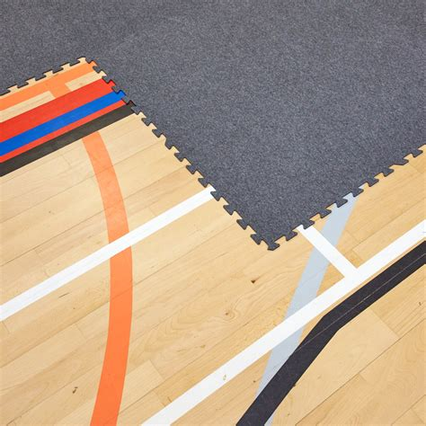 soft floor mats for large protective floor mats 1m grey soft floor uk