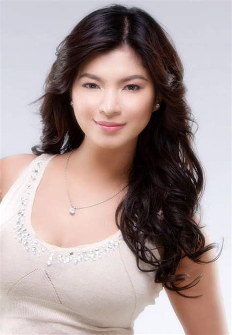 tv commercial actress search 47 best images about angel locsin on pinterest