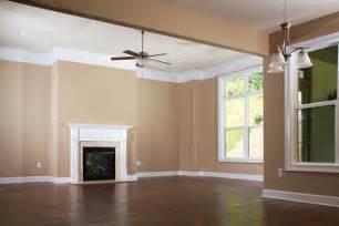 wandgestaltung wohnzimmer farbe moderne wandfarbe eierschalenfarben f 252 r jeden raum 100