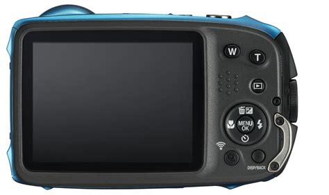 Kamera Fujifilm Finepix Av110 outdoor kamera fujifilm finepix xp130 pictures das