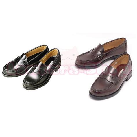 japanese loafers japanese school loafers 28 images japanese school
