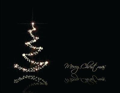 imagenes navidad minimalistas vectores de postales de navidad gratis 2012 recursos web