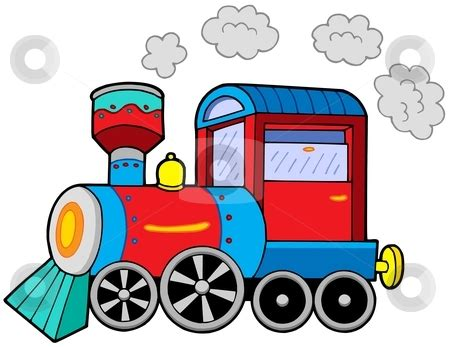 free graphics libraries 3d2d engines image drawing train engine clipart free download clip art free clip